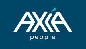 AXÍApeople.com